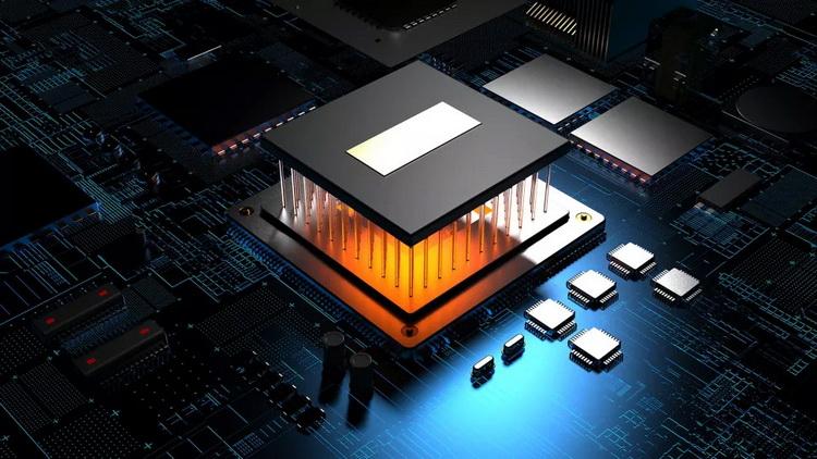 Обнаружен загадочный процессор AMD 4700S, который мог стать основой консоли Xbox Series X