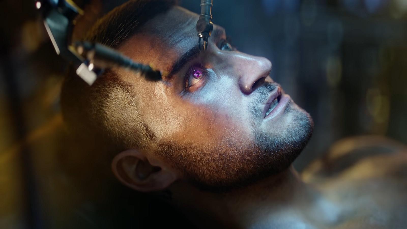 Капля в море: возврат средств за Cyberpunk 2077 у разработчиков попросило всего 30 тыс. человек