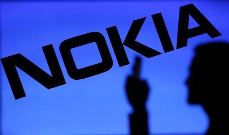 Новый смартфон Nokia может получить пентакамеру со 108-Мп сенсором