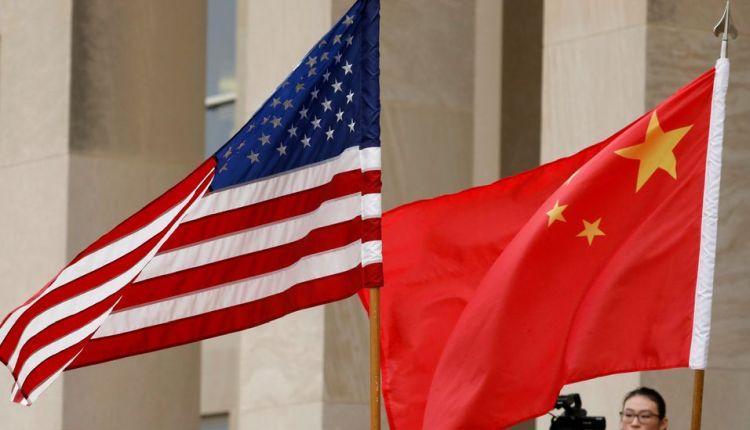 Власти США предложили создать 10 технологических кластеров для снижения зависимости от Китая