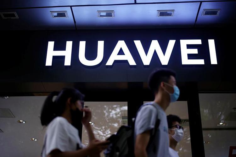 Huawei выпустит бюджетный смартфон с двойной камерой и экраном HD+
