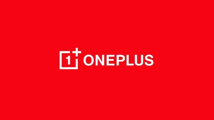 Квартальные продажи OnePlus в Европе выросли почти в пять раз за год