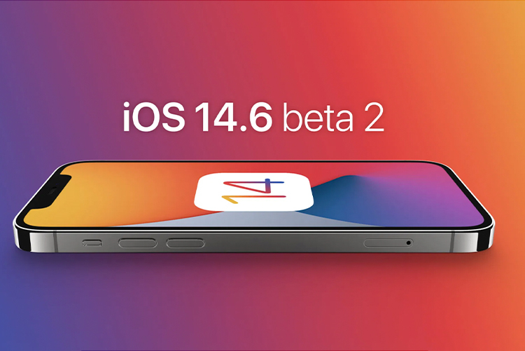 Apple выпустила вторую бета-версию iOS 14.6 для разработчиков