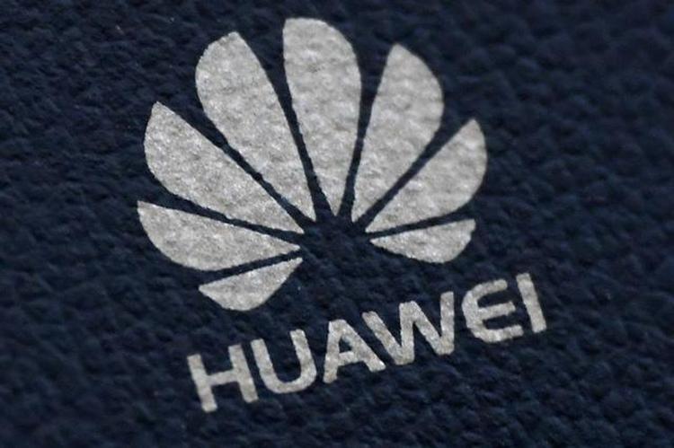 Huawei готовит мониторы MateView для профессионалов и любителей игр