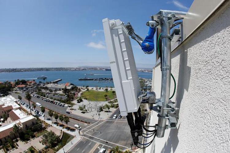 ФАС одобрила соглашение операторов связи о совместном развитии сетей 5G в России