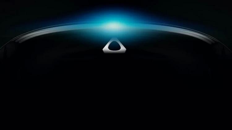 HTC представит на следующей неделе VR-гарнитуры Vive Focus 3 и Vive Pro 2