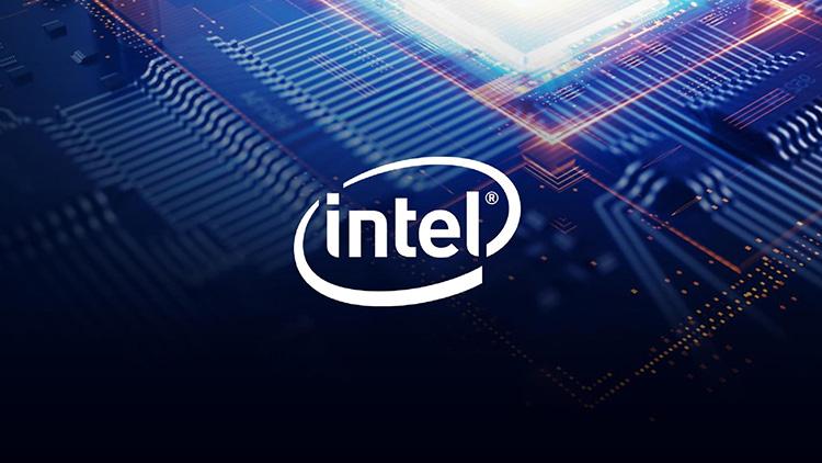 Глава Intel заявил о намерении продолжить строительство заводов в Орегоне