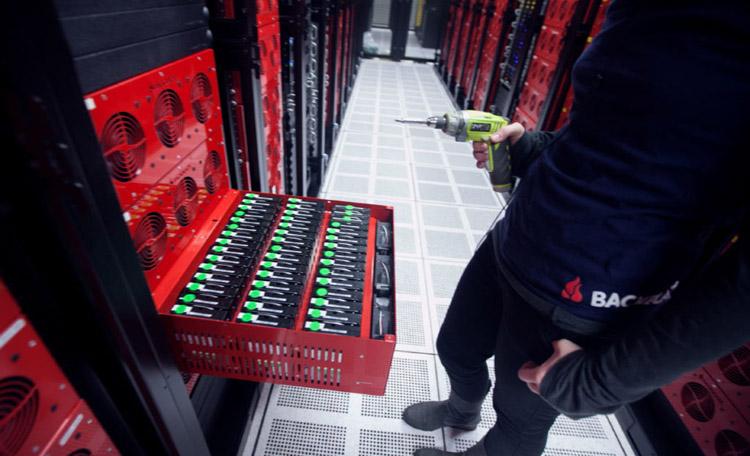 Статистика Backblaze подтвердила старую истину: SSD ломаются гораздо реже, чем жёсткие диски