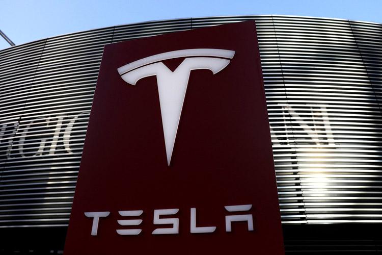 Tesla откроет пользователям в Китае доступ к данным, которые собирает их автомобиль