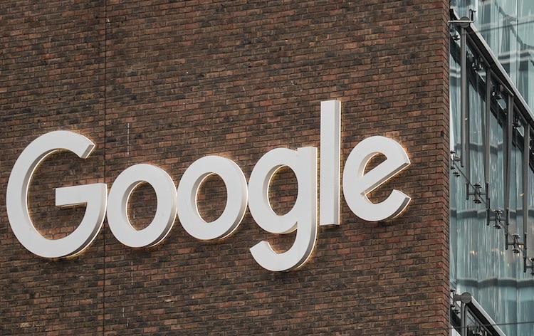 Иск «Царьград ТВ» грозит Google штрафом, который гипотетически разорит компанию
