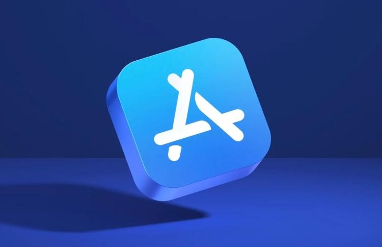 Менее 1 % разработчиков пытаются оспорить отказ Apple в публикации приложений в App Store
