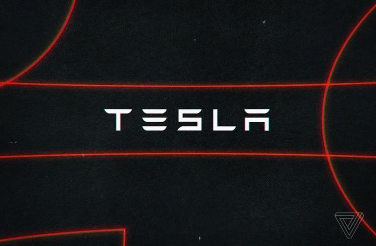 Tesla заплатит штраф в размере $750 тыс. за нарушения норм качества воздуха на своём заводе во Фримонте