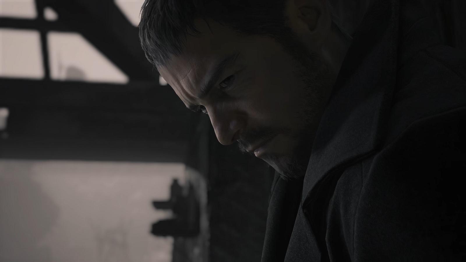 Работоспособность Resident Evil Village проверили на ПК без дискретной видеокарты — играть можно