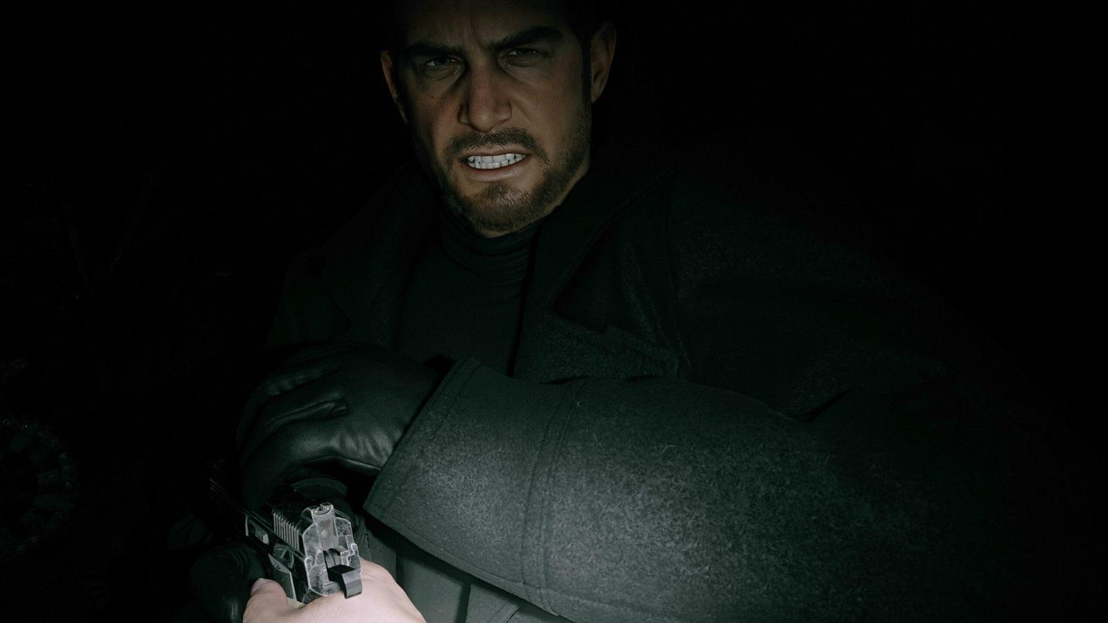 Разработчиков Resident Evil Village обвинили в плагиате одного из монстров