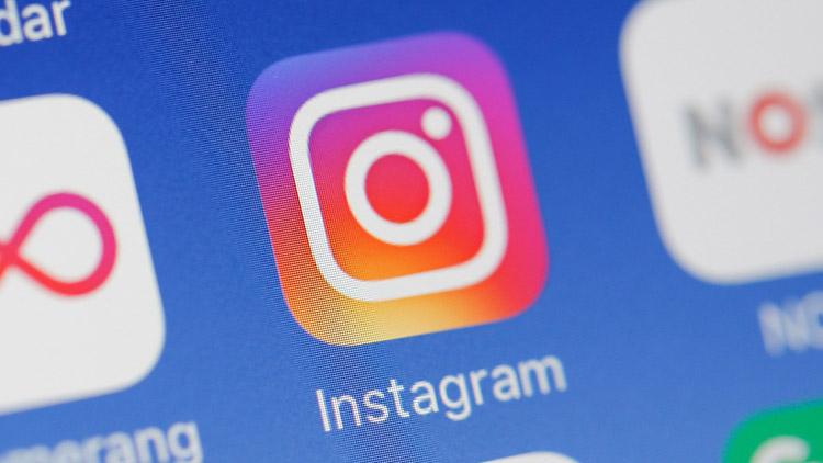 В США выступили против планов Facebook создать версию Instagram для детей