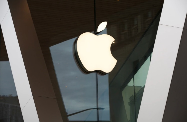 Apple отклонила 1 млн приложений для App Store в 2020 году и назвала основные причины отказов