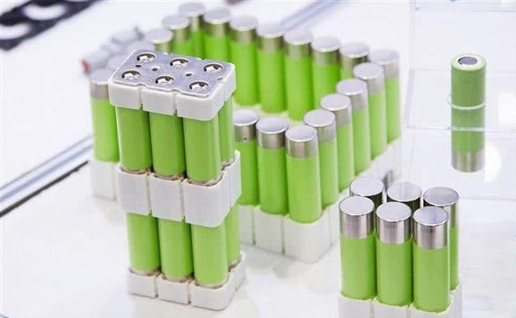 Высокий спрос толкает вверх цены на материалы для производства LFP-батарей