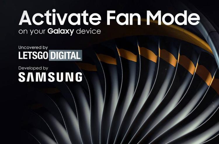 Samsung начала подготовку к выпуску своего первого игрового смартфона