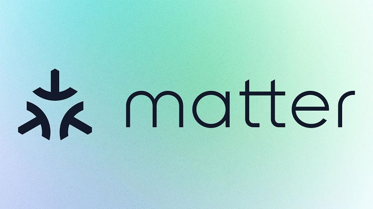 Устройства для умного дома Amazon, Apple и Google смогут работать вместе — компании присоединились к альянсу Matter