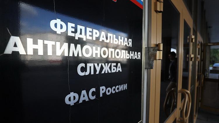 ФАС России снова не обнаружила нарушений в огромных ценах на видеокарты