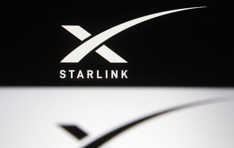 SpaceX будет работать вместе с Google для развития спутникового интернета Starlink