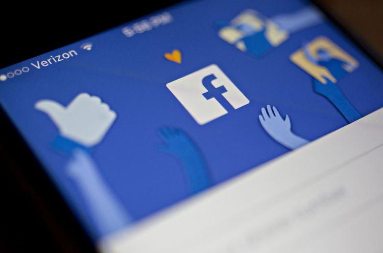 Ирландский суд оставил в силе предварительный запрет на передачу данных пользователей Facebook из ЕС в США