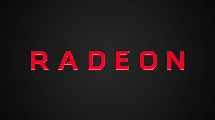 AMD Radeon RX 6600 получит 8 Гбайт памяти GDDR6 и интерфейс PCIe 4.0 x8