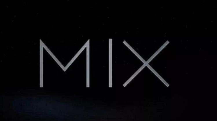 Xiaomi не смогла зарегистрировать в Китае торговую марку MIX — её уже заняла Meizu