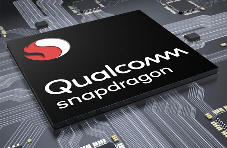 Qualcomm представила процессор Snapdragon 778G для продвинутых 5G-смартфонов среднего уровня