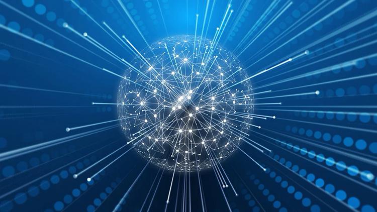 У России может появиться собственный скоростной спутниковый интернет