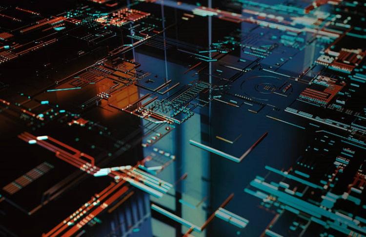Cigent представила SSD со встроенной защитой от программ-вымогателей и кражи данных