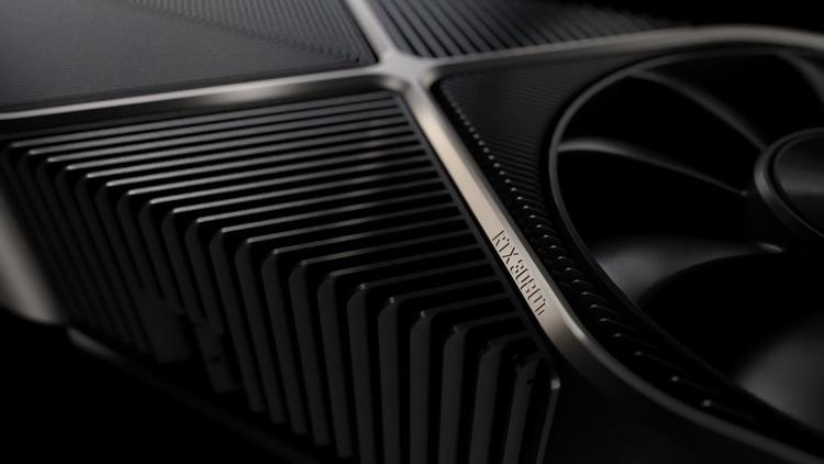 Видеокарта GeForce RTX 3080 Ti поступит в продажу 3 июня, а GeForce RTX 3070 Ti — 10 июня