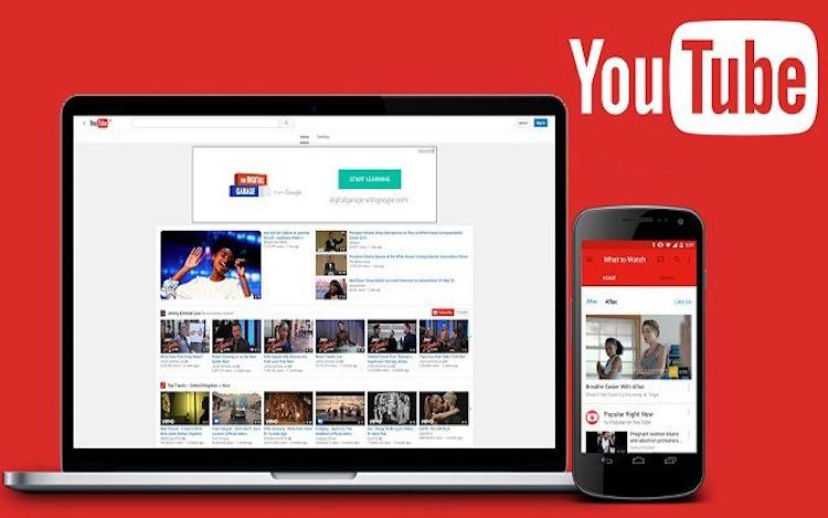 С первого июня YouTube добавит рекламу во все ролики на платформе и заставит платить налоги