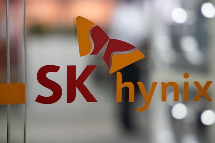 Еврокомиссия одобрила покупку компанией SK Hynix производства чипов флеш-памяти у Intel за $9 млрд