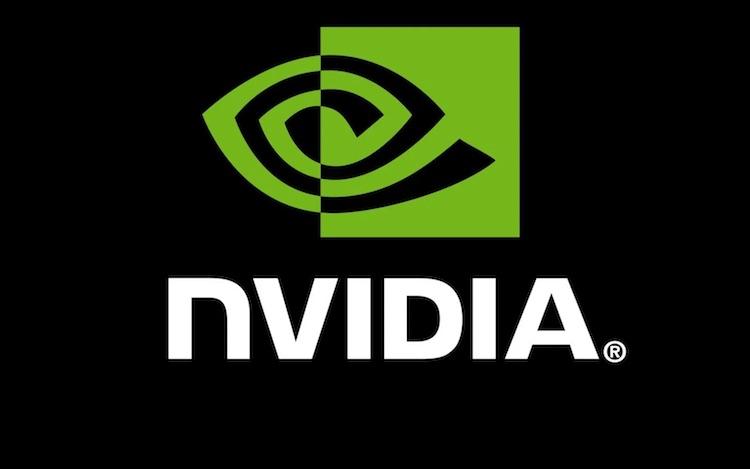 Стоимость акций NVIDIA подскочила после объявления об их дроблении
