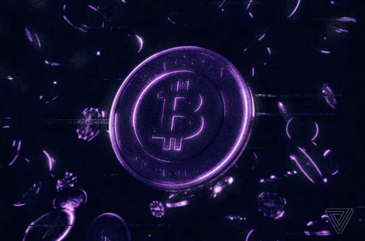 Илон Маск и американские майнеры биткоина хотят сделать криптовалюту стабильной