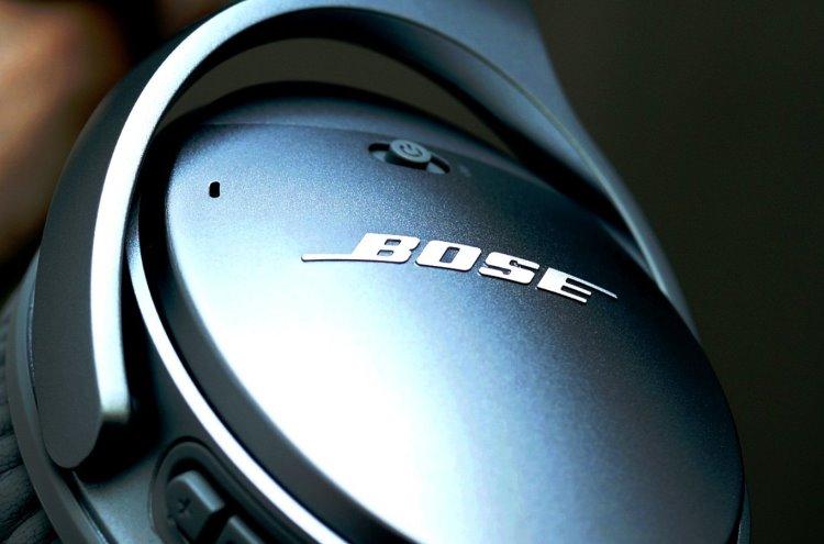 Производитель аудиотехники Bose сообщил об утечке данных в результате атаки вымогательского ПО