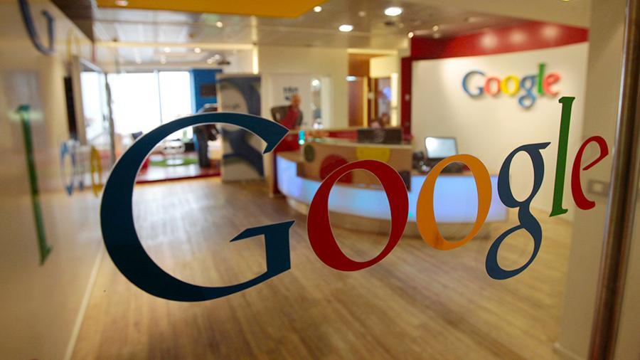 Московский суд оштрафовал Google на 4 млн рублей за неудаление запрещённых материалов