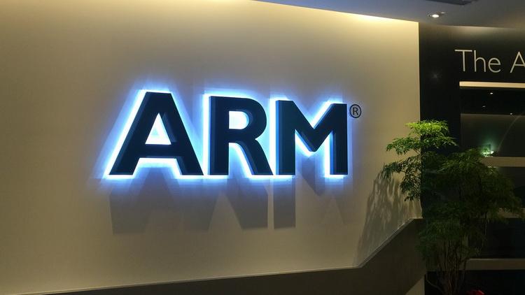 До закрытия сделки с NVIDIA компания ARM приостановила набор новых сотрудников и выплату премий
