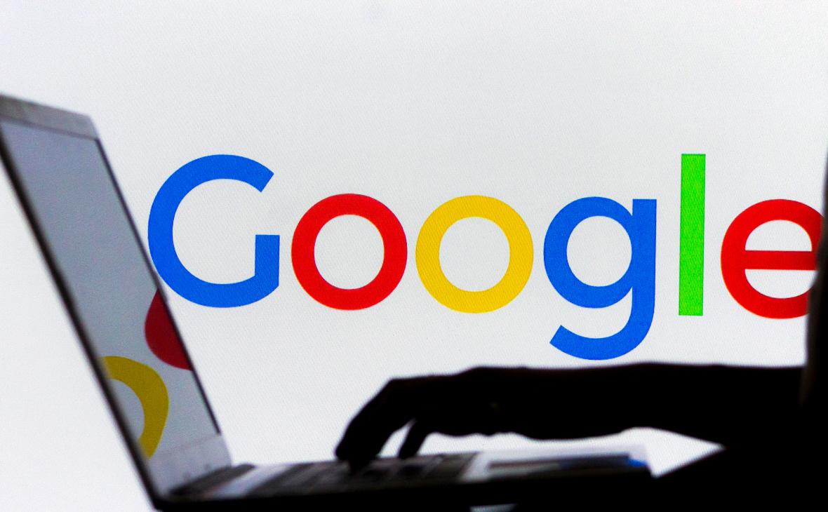 Московский суд оштрафовал Google ещё на 2 миллиона рублей — снова за неудаление запрещённого контента