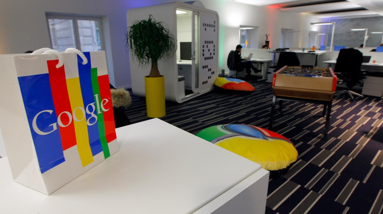 Германия начала два расследования против Google — о неконкурентном поведении и политике обработки данных