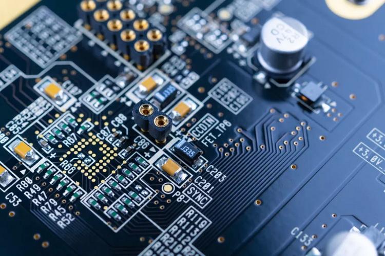 Производители компонентов для сборки процессоров решились на расширение мощностей