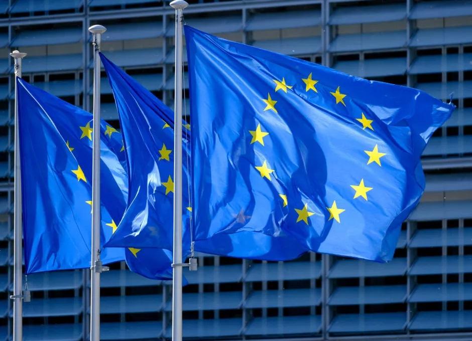 Еврокомиссия проверит Facebook на неконкурентное поведение в сфере онлайн-рекламы