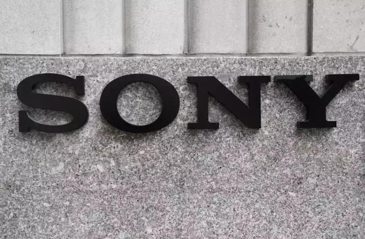 Sony потратит более $18 млрд на стратегические инвестиции в течение трёх лет — в основном на развлекательны сервисы