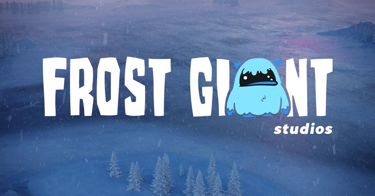 Frost Giant Studios, основанная выходцами из Blizzard, разрабатывает свою RTS на Unreal Engine 5