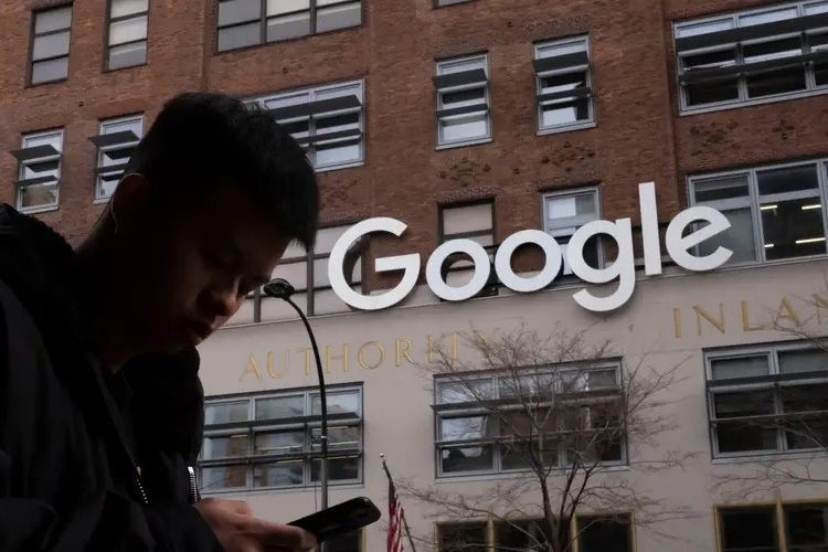 Google признала в суде, что пользователям практически невозможно скрыть данные о местоположении