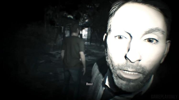 Продюсер последних частей Resident Evil перешёл из Capcom в Bungie