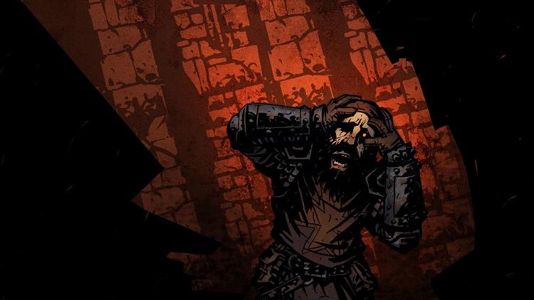 For Honor, Backbone, Darkest Dungeon: Microsoft рассказала об июньских новинках в Xbox Game Pass