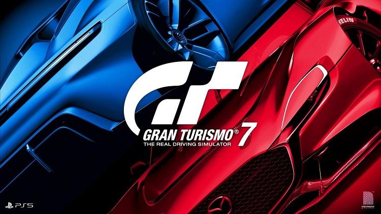 PlayStation 5 лишилась ещё одного эксклюзива: Gran Turismo 7 появится и на PlayStation 4