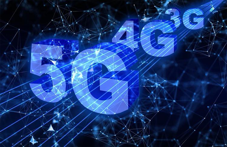 «Ростех» и «Ростелеком» займутся развитием передовых 5G-сервисов в России